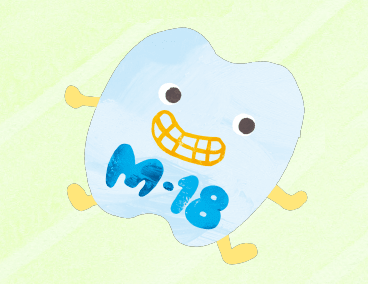 blis m18乳酸菌