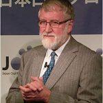 「ブリス菌(BLIS M18・K12)」を発見したジョンタグ教授とは?